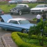 024 Impala 1964
