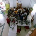029 Mercado de pulgas