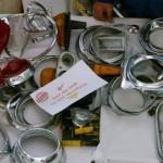 030 Mercado de pulgas