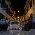 063 Llegando a San Gil