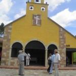 091 La Mesa de Los Santos