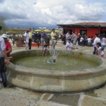 092 La Mesa de Los Santos