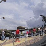 098 El monumento